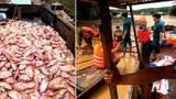 Cá chết trắng bè vì lũ: Cần thay đổi hệ thống cảnh báo!
