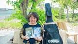 Các tổ chức nhân quyền đòi trả tự do cho nhà báo Phạm Đoan Trang nhân một năm cô bị bắt