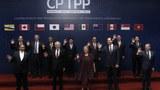 Trung Quốc nộp đơn gia nhập Hiệp định CPTPP