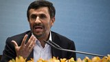 iranian-pres-mahmoud-ahmadinejad-305.jpg