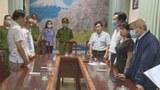 Mười hai cán bộ y tế ở Đắk Lắk bị truy tố vì sai phạm đấu thầu thuốc