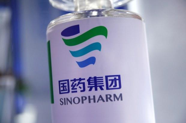 Vắc-xin Sinopharm: Bộ Y tế đồng ý để TPHCM tiêm cho dân