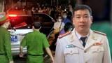 Hà Nội: Đại tá công an Phùng Anh Lê bị điều tra về dấu hiệu xâm phạm hoạt động tư pháp