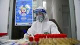 Việt Nam có thêm hai người chết vì COVID-19, nâng tổng số lên 61 ca tử vong