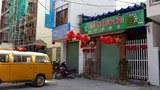 """Đà Nẵng: bắt nữ giám đốc đưa người Trung Quốc nhập cảnh dưới danh nghĩa """"chuyên gia"""""""