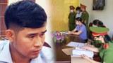 Phó trưởng Phòng Tài nguyên Môi trường Hà Giang gây thiệt hại ngân sách hàng tỷ đồng