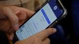 Facebook trở thành 'công cụ tuyên truyền cho Chính phủ Việt Nam