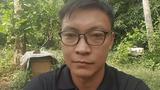 Facebooker Bùi Văn Thuận