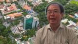 Cựu Phó chủ tịch UBND Thành phố Hồ Chí Minh Nguyễn Thành Tài xin miễn truy cứu trách nhiệm hình sự