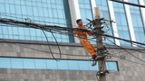 Gần như toàn bộ các dự án phát triển điện lực tại VN đều chậm tiến độ