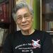 Giáo sư Mạc Văn Trang bị dọa giết vì phản biện việc dùng vắc-xin Trung Quốc