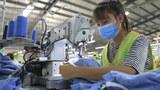 Các nhà bán lẻ, ngành dệt may cân nhắc chuyển sản xuất từ VN sang lại Trung Quốc