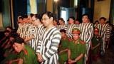 Bộ Công an phong tỏa đất tại Thủ Đức vì có tố cáo của cựu tử tù Liên Khui Thìn