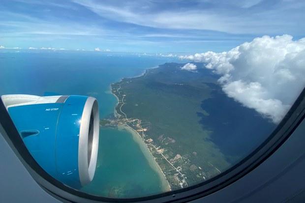 Ngành hàng không VN đề nghị nối lại đường bay nội địa và đón khách quốc tế