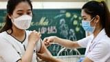Thành phố Hồ Chí Minh qui định thời gian tiêm giữa hai mũi vắc-xin COVID-19 là sáu tuần