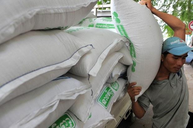 Việt Nam sẽ áp dụng thuế suất 0% cho 31 sản phẩm của Campuchia