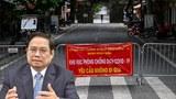 Việt Nam đề nghị Áo hỗ trợ vắc-xin, thuốc điều trị COVID-19