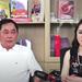 Trang web của VOV bị tấn công sau khi đăng hai bài viết chỉ trích bà Nguyễn Phương Hằng