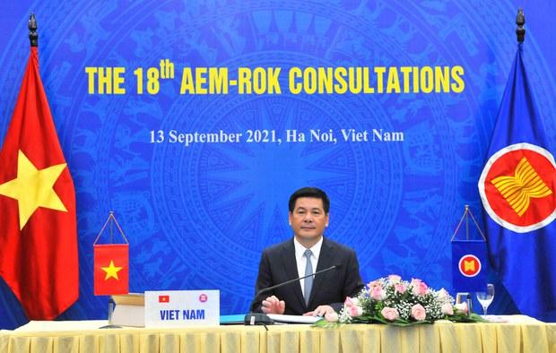 Việt Nam chuẩn bị nhập khí hoá lỏng vào năm 2022