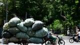 Nợ công của Việt Nam hơn 3,7 triệu tỷ đồng